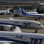 Revenge of the Dreamliner: How Boeing's 787 is changing travel