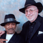 Remembering Smokin' <strong>Joe</strong> <strong>Frazier</strong>, a true champion