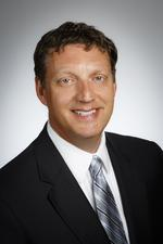 CareSource names VP to oversee insurance exchange products