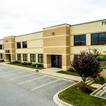 Stonewood Business Center in Howard County sells for $19.6M