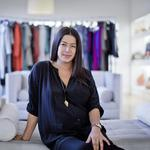 Newsmakers: Rebecca Minkoff, Theranos, <strong>Nikki</strong> <strong>Haley</strong>