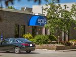 Epiq sells Chapter 7 business