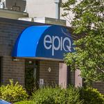 Epiq battle: Struggle for operational control takes toll on CEO <strong>Olofson</strong>