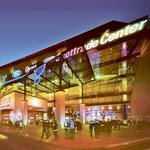 Lawmakers OK city money for Scottrade Center upgrades