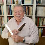 Bob Kinkead: The old-school chef who casts a long shadow in D.C. and beyond