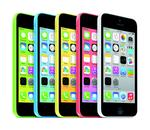 Apple cuts iPhone 5C orders with suppliers