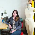 Matthew Kish: Portland Apparel Lab relaunches, teams with ADX