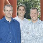 GadellNet agrees to merger deal