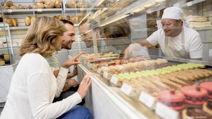 3 ways to streamline the customer experience