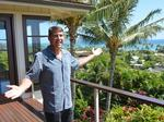 Paul Mayer on the luxury market