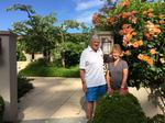 Patti Payne's Cool Pads: Check out power couple Carl and Renee Behnke's Clyde Hill pad