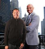 Commonground agency adding New York City office