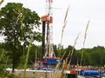 Antero buys Marcellus Shale acreage for $96M