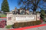 Two Apartment complexes sell in Sacramento area