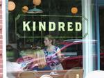 Week in Photos: Kindred's rise to fame; HB 2 emails; Carolinas HealthCare lawsuit