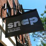 Snap Kitchen CEO departs at time of major industry disruption, heads to iFly indoor-skydiving chain