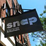 Snap Kitchen to exit Chicago; CEO wants to focus on operations before expanding again