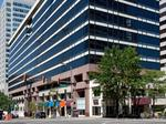 Meridian lures tech firm across the Potomac to Rosslyn