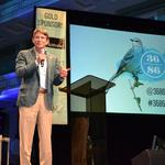 Nashville startup conference sees record attendance