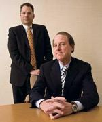 Condera Advisors acquired by another Houston financial firm