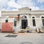 New <strong>Pearl</strong> venue hopes to strike right chord