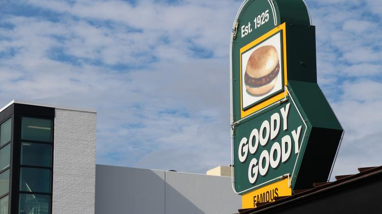 be94c2ee44 Gonzmart announces Goody Goody opening - Tampa Bay Business Journal