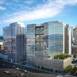 New Pioneer Square office tower lands Avalara as anchor tenant