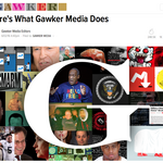 Thiel stands down from Gawker pursuit, defusing potential legal battle
