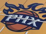 Phoenix Suns owner: More likely to renovate downtown arena, not share with Arizona Coyotes