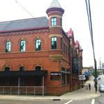 Craft brewer taking former World of Beer space in the Brewery District