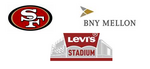 49ers land new sponsor for priciest Levi's Stadium seats