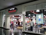 Top 100 Private Companies: City Gear's footprint keeps growing
