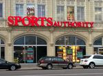 Sports Authority gets more time to plan creditor payoffs