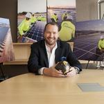Colorado solar firm RGS Energy to buy Hawaii's Sunetric