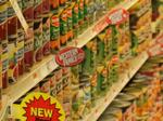 Western Family Foods deal about 'economies of scale'