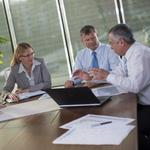 10 reasons for having an advisory board