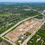 The Changing Face of Milwaukee: Development surge in Greenfield area not over yet