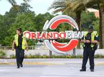 3 ways businesses can protect employees, customers in wake of Orlando tragedies