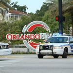 Orlando Health surgeon, physical therapist: Remembering the Pulse nightclub mass shooting
