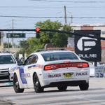 Colorado officials decry Orlando tragedy (Video)