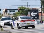 Deadliest U.S. mass shooting at downtown Orlando nightclub leaves 50 dead, 53 wounded