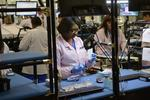 How Moto X could alter the U.S. manufacturing industry (Video)