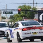 Terrorism hits Florida in nation's deadliest mass shooting