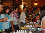 American Logistics Association to host Hawaii product showcase for military commissaries next month