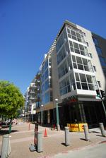 Thai investor picks up Domain apartments in Oakland for $103.2 million