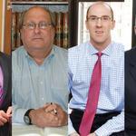 Litigators see decline in trial verdicts