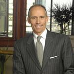 Hyatt Regency is losing GM — but replacing him with familiar name