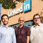 FAQ: Microsoft's massive deal to acquire LinkedIn