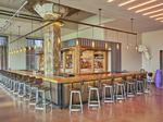 Take a look around 21c Museum Hotels' newest location (PHOTOS)