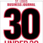 Announcing the 30 Under 30 class of 2016